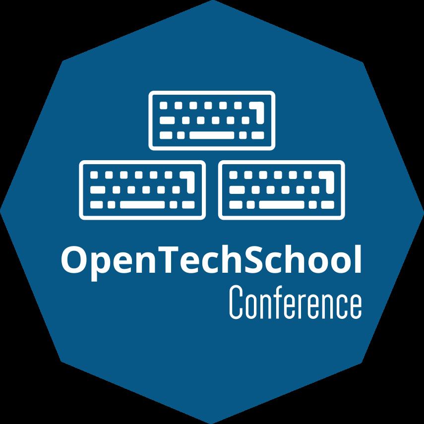 OpenTechSchool Conf